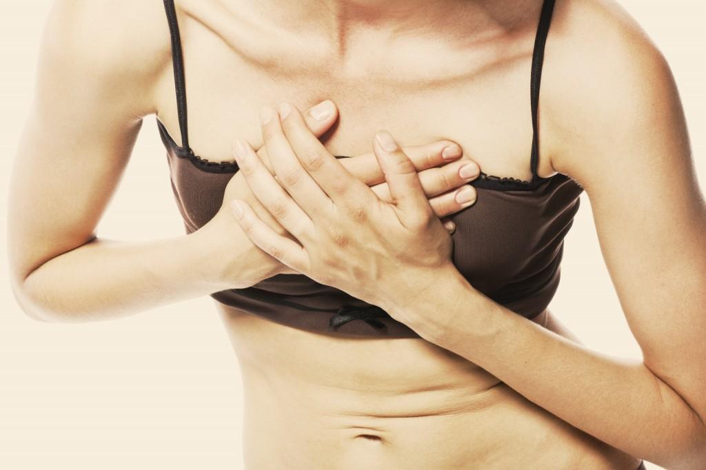 problèmes vasculaires et circulatoires