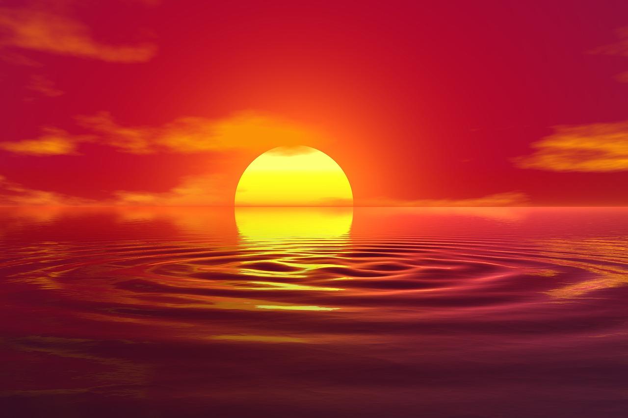 18707f4ab4 La importancia del sol en la salud cerebral Blog sobre kinesiología