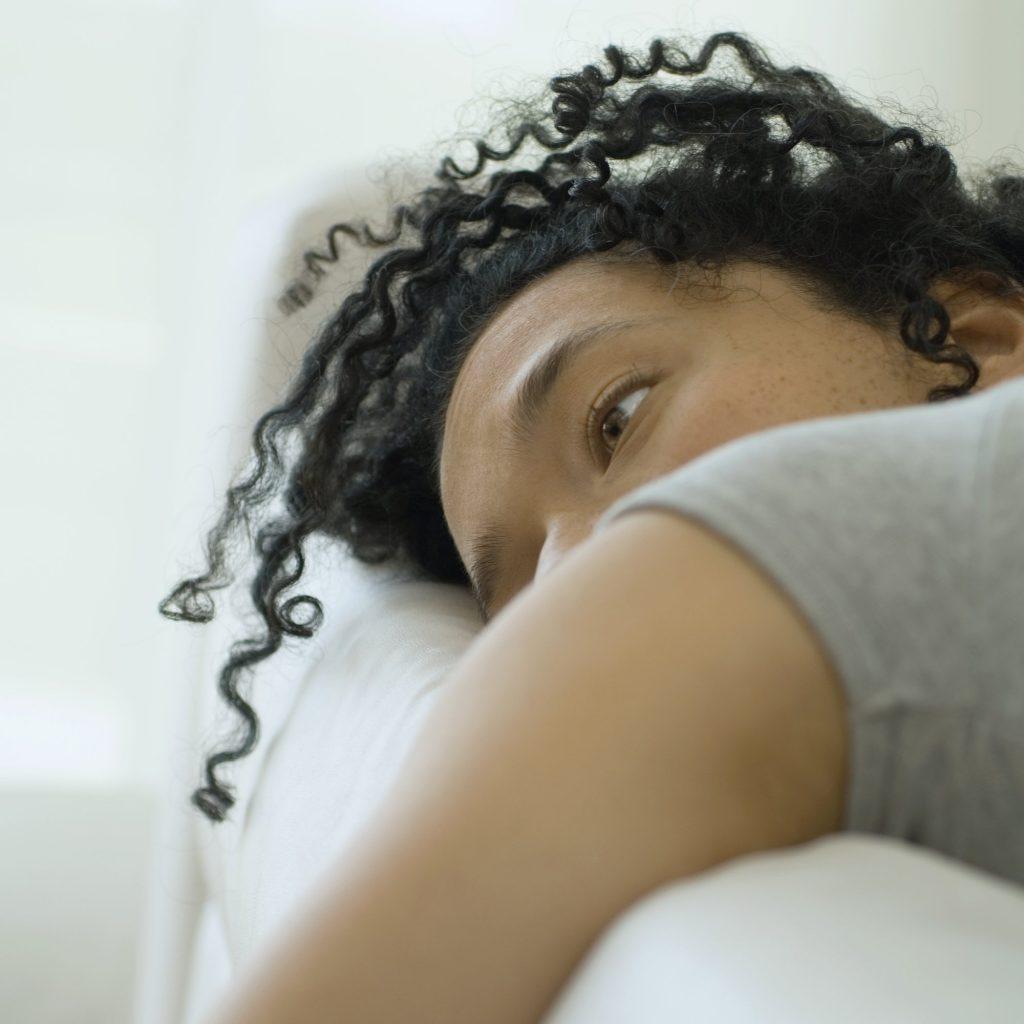 fibromialgia, fatiga