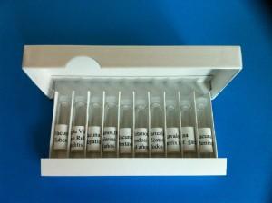 Kinepharma-testaje kinesiológico