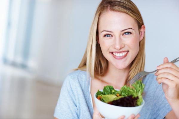 desequilibrio hormonal frecuente al orinar