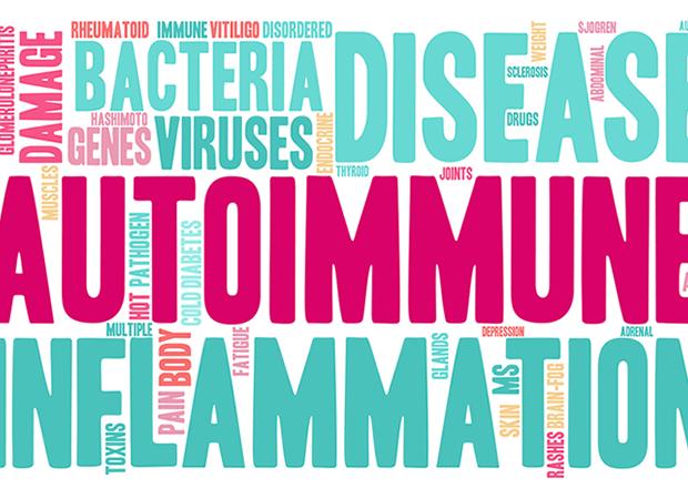 autoinmune