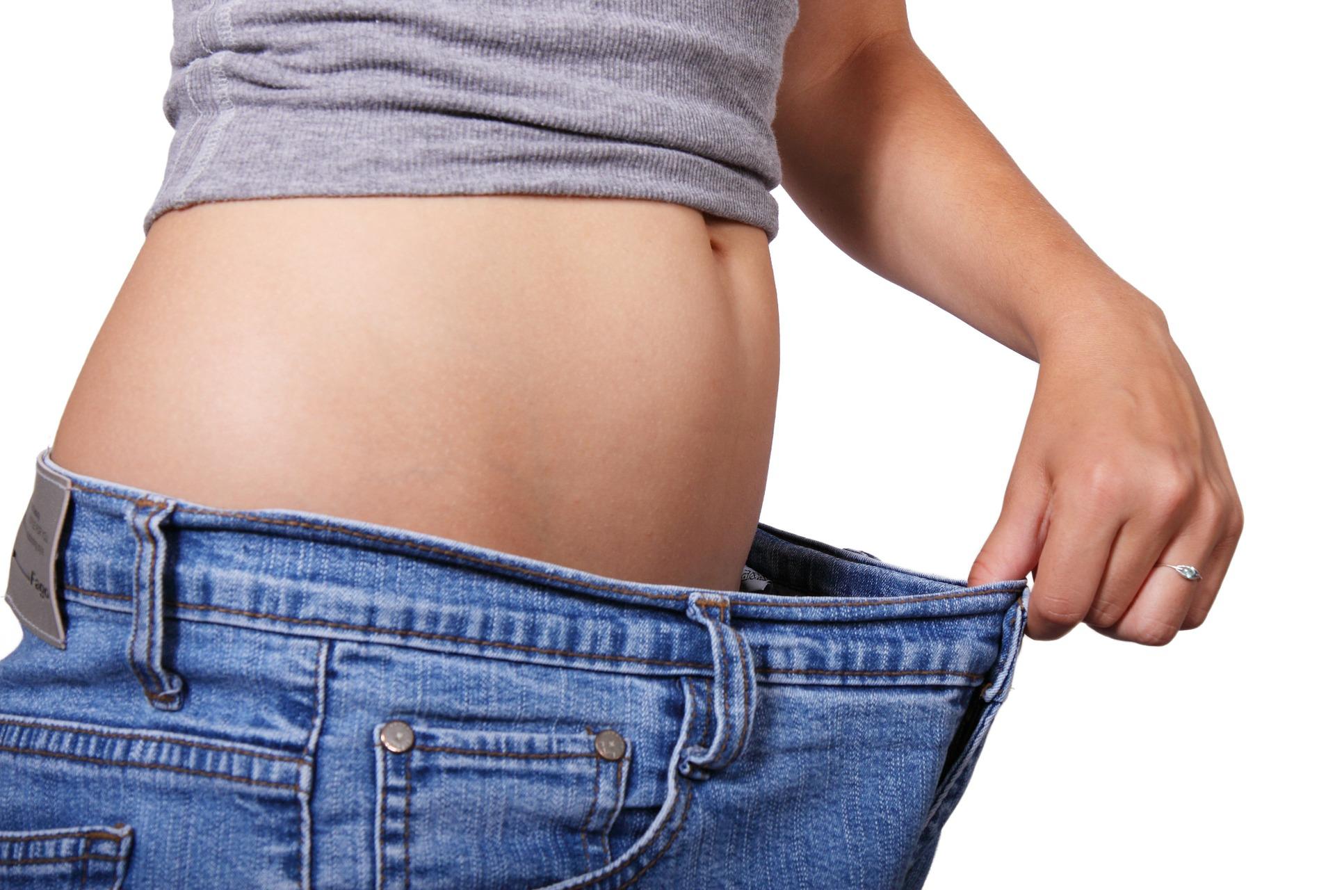 l'œstrogène, le poids idéal