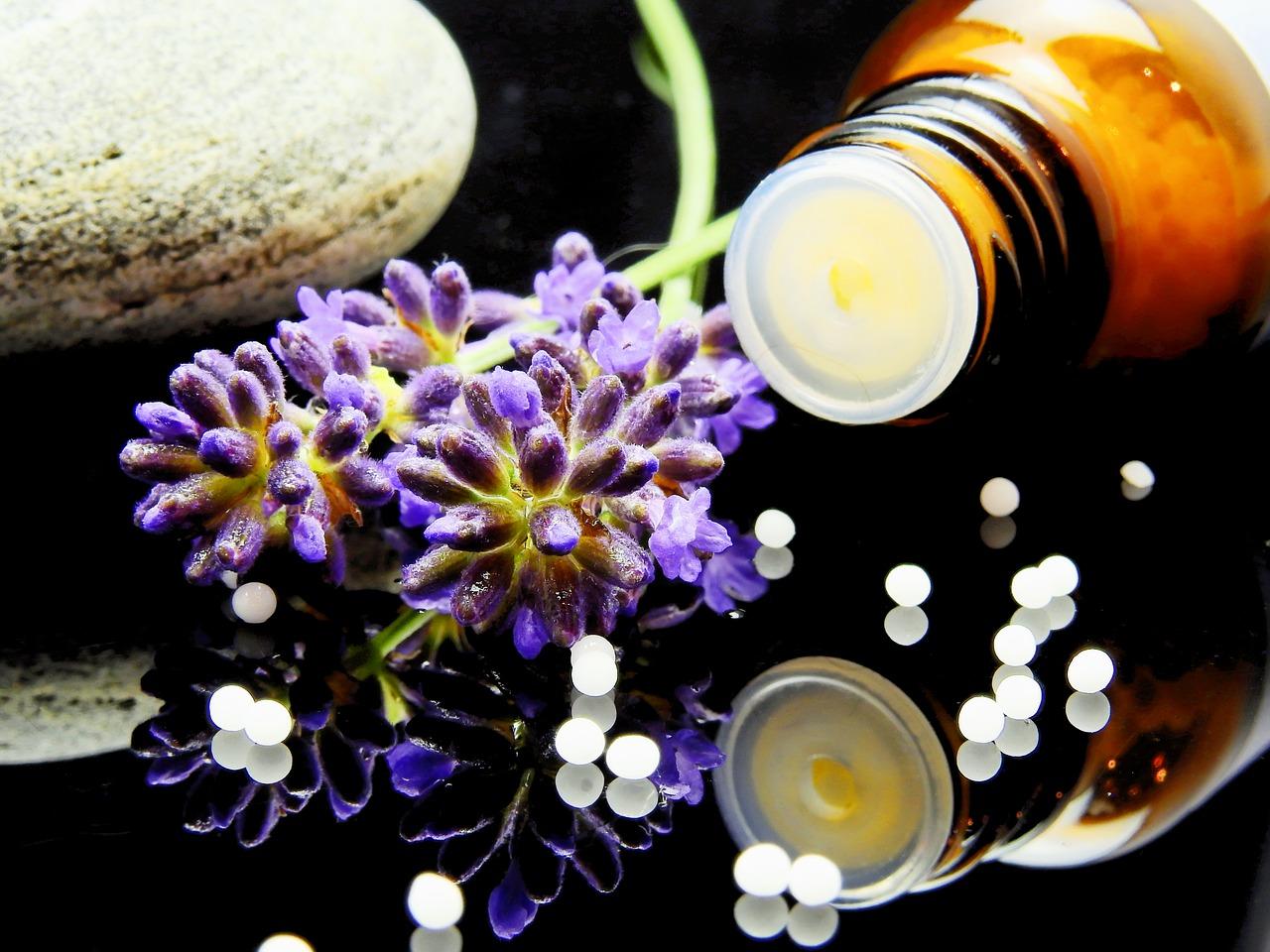 medicamentos homeopáticos  para a constipação comum das crianças