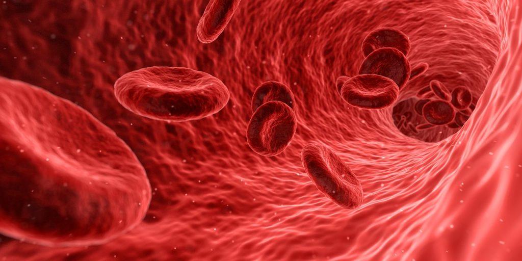 Relation entre thrombose et l'utilisation des contraceptifs
