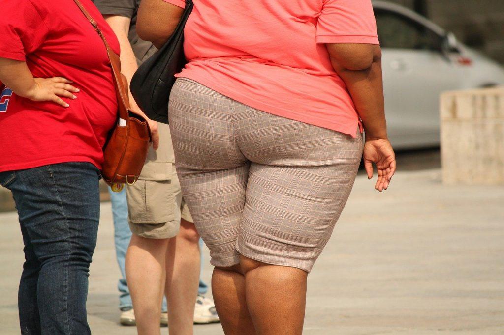 Le rôle de la mélatonine dans la perte de poids